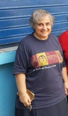 MA LAURA ROGER