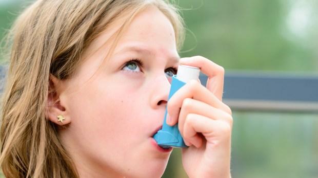 ASTHMA,