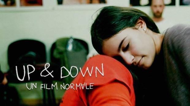 FILM DOWN AUTISMO