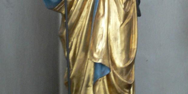 (FOTOGALLERY) Prima hanno scoperto i resti di Santa Filomena, poi sono venuti i miracoli