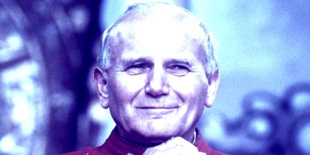 John Paul II