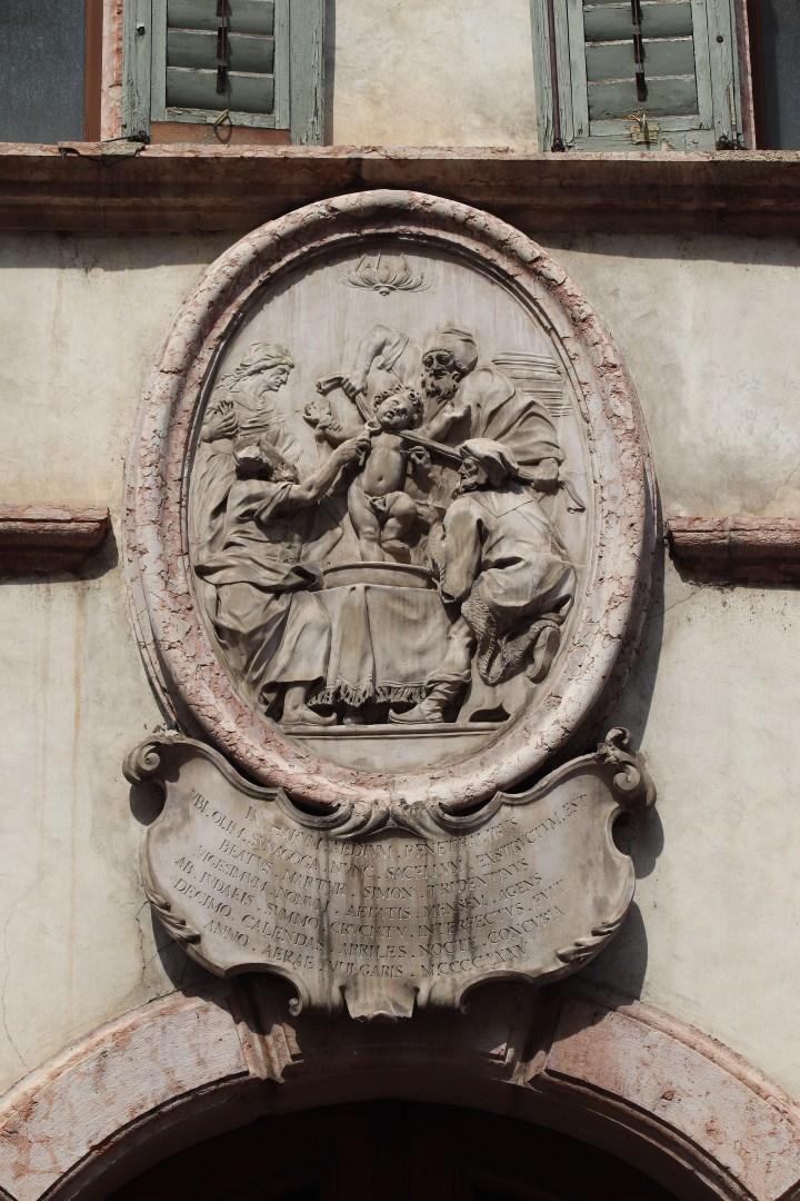 San Simonino