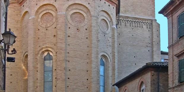 (FOTOGALLERY) Pellegrinaggio alla casa di San Giuseppe da Copertino