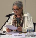 Agnès Bastit-Kalinowska