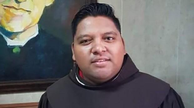OROZCO ALVARADO