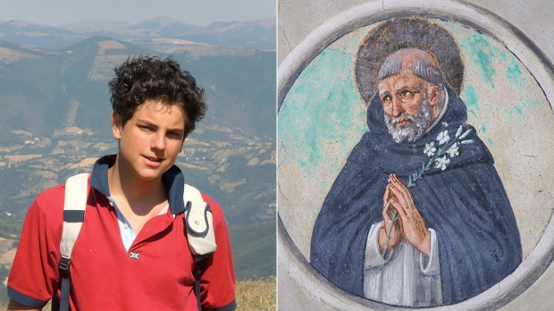 Carlo-Acutis-Saint-Dominic