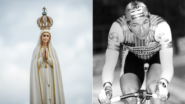 Our-Lady-of-Fatima-Francesco-Moser